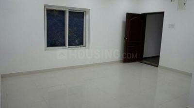 Gallery Cover Image of 1266 Sq.ft 2 BHK Apartment for buy in Kesarapalle for 4125000