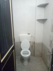 Bathroom Image of Shree Sai Homes in Mukund Nagar