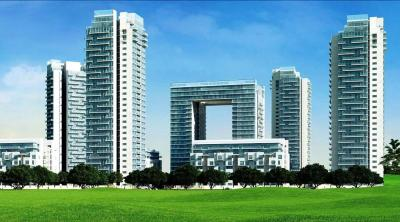 Gallery Cover Image of 2164 Sq.ft 3 BHK Apartment for buy in Sector 58 for 23000000