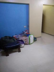 Gallery Cover Image of 880 Sq.ft 2 BHK Apartment for rent in Kandivali West for 29900