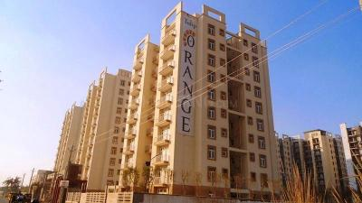 Gallery Cover Image of 1437 Sq.ft 3 BHK Apartment for buy in Tulip Orange, Sector 70 for 9000000
