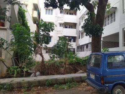 1500 Sq.ft Residential Plot for Sale in Annapurneshwari Nagar, Bangalore