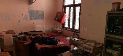 Balcony Image of Basera in Jamia Nagar