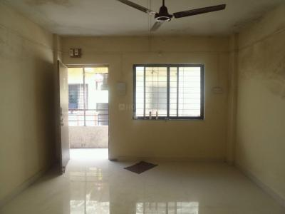 Gallery Cover Image of 650 Sq.ft 1 BHK Apartment for rent in Pimple Gurav for 9000