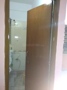 Gallery Cover Image of 800 Sq.ft 2 BHK Independent Floor for buy in Haltu for 4200000