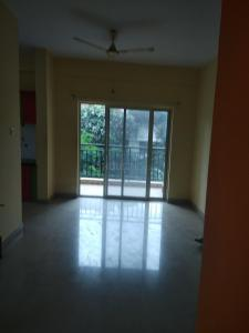 Gallery Cover Image of 1300 Sq.ft 2 BHK Apartment for rent in Hennur for 18000