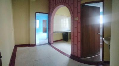 Gallery Cover Image of 500 Sq.ft 1 BHK Apartment for rent in Dum Dum for 8000