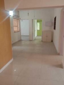Gallery Cover Image of 1450 Sq.ft 3 BHK Apartment for rent in Vasant Kunj for 45000