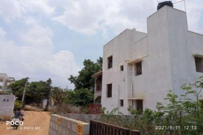 Gallery Cover Image of 1600 Sq.ft 3 BHK Independent House for buy in Bileshivale for 6530000