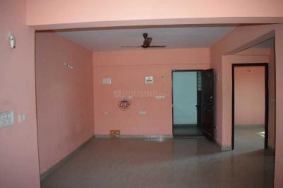 Gallery Cover Image of 1050 Sq.ft 2 BHK Apartment for rent in Krishnarajapura for 13000