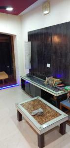 Gallery Cover Image of 1150 Sq.ft 2 BHK Apartment for rent in Kharghar for 23700
