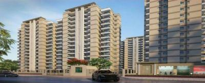 Gallery Cover Image of 780 Sq.ft 2 BHK Apartment for buy in Sector 75 for 2043000