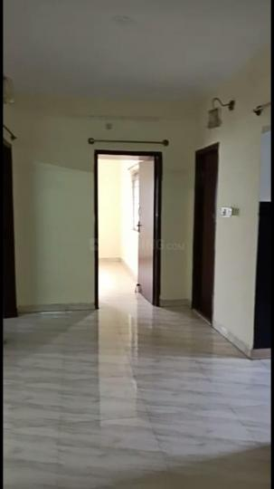 Living Room Image of 1042 Sq.ft 2 BHK Apartment for buy in C V Raman Nagar for 4200000