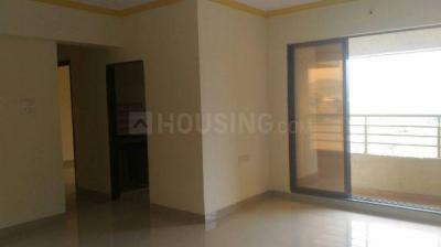Gallery Cover Image of 670 Sq.ft 1 BHK Apartment for buy in Dombivli East for 3651000