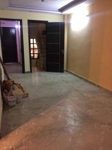 Gallery Cover Image of 800 Sq.ft 2 BHK Independent Floor for rent in Paschim Vihar for 18500