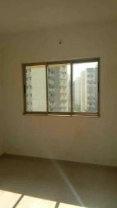 Gallery Cover Image of 747 Sq.ft 2 BHK Apartment for rent in Palava Phase 1 Nilje Gaon for 10500