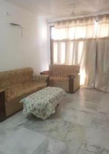 Gallery Cover Image of 1350 Sq.ft 2 BHK Apartment for rent in Neelkanth Apartment, Sector 62 for 25000