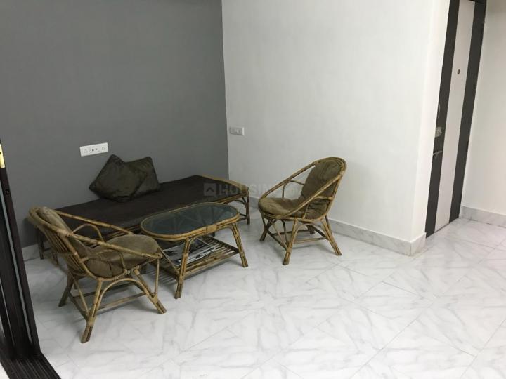Living Room Image of PG 4441546 Andheri West in Andheri West