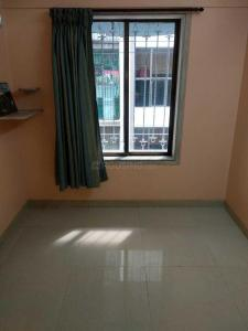 Gallery Cover Image of 950 Sq.ft 2 BHK Apartment for rent in Vile Parle East for 62000