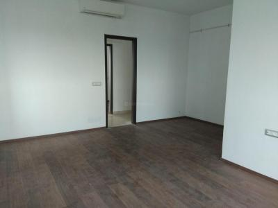 Gallery Cover Image of 817 Sq.ft 2 BHK Apartment for buy in Hanspukuria for 3000024