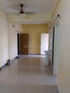 Gallery Cover Image of 822 Sq.ft 2 BHK Apartment for rent in Garia for 10000