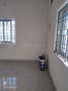Gallery Cover Image of 870 Sq.ft 2 BHK Apartment for rent in ATS AVP Avenue Park 4, Adhanur for 325000