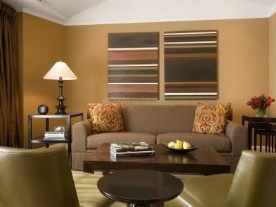 Gallery Cover Image of 678 Sq.ft 1 BHK Apartment for buy in Vikhroli West for 8800000