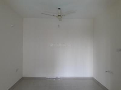 Gallery Cover Image of 639 Sq.ft 1 BHK Apartment for rent in Palava Phase 1 Usarghar Gaon for 9000