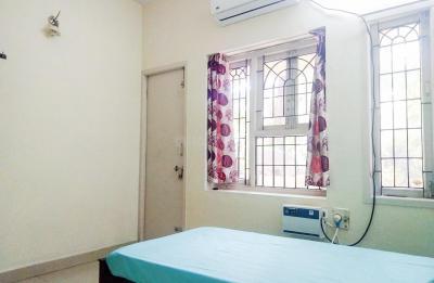 Bedroom Image of Nirmala G Nest #1st Floor in Velachery