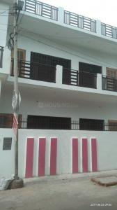 Gallery Cover Image of 2000 Sq.ft 2 BHK Independent House for buy in Indira Nagar for 14000000