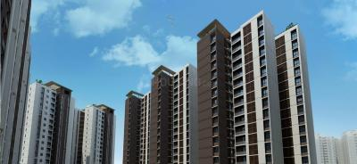 Gallery Cover Image of 950 Sq.ft 3 BHK Apartment for rent in North town, Perambur for 28000