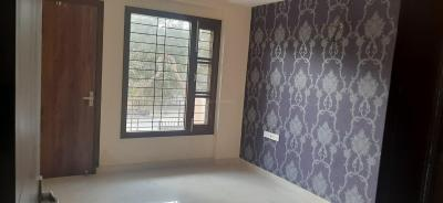 Gallery Cover Image of 1800 Sq.ft 3 BHK Independent Floor for buy in Sector 4 for 11000000