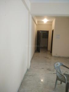 Gallery Cover Image of 1200 Sq.ft 3 BHK Apartment for rent in Park Street Area for 75000