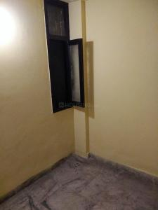 Gallery Cover Image of 650 Sq.ft 2 BHK Independent Floor for rent in Jamia Nagar for 9500