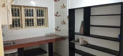 Gallery Cover Image of 450 Sq.ft 1 RK Apartment for rent in Dombivli East for 9000