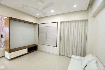 Gallery Cover Image of 1800 Sq.ft 4 BHK Apartment for buy in DCNPL Hills Vistaa, Super Corridor for 9072000