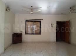 Gallery Cover Image of 1700 Sq.ft 3 BHK Apartment for buy in Progressive Crown, Kopar Khairane for 21000000