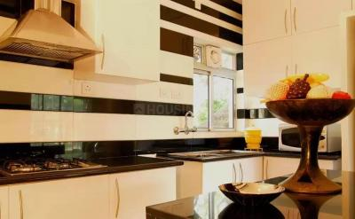 Gallery Cover Image of 1750 Sq.ft 3 BHK Apartment for buy in Shivaji Nagar for 26000000