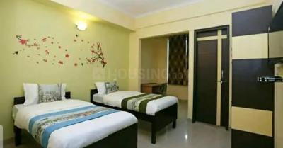 Bedroom Image of R J Realty in Kanjurmarg East
