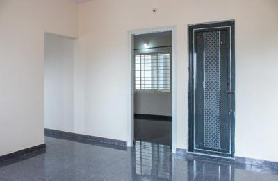 Gallery Cover Image of 300 Sq.ft 1 BHK Independent House for rent in Hennur for 11000