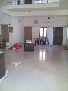 Gallery Cover Image of 3000 Sq.ft 4 BHK Independent House for rent in Puppalaguda for 50000
