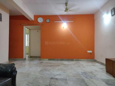Gallery Cover Image of 1100 Sq.ft 2 BHK Apartment for rent in HSR Layout for 24000