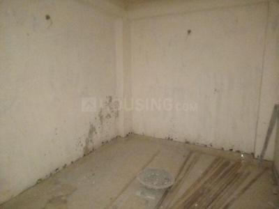 Gallery Cover Image of 540 Sq.ft 2 BHK Independent Floor for buy in Jamia Nagar for 2500000