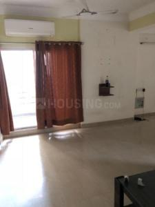 Gallery Cover Image of 1560 Sq.ft 3 BHK Apartment for rent in Sector 137 for 25000