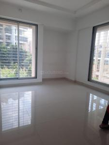 Gallery Cover Image of 1400 Sq.ft 3 BHK Apartment for buy in Judith Gomes Garden, Vasai West for 10000000
