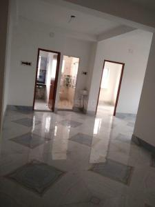 Gallery Cover Image of 803 Sq.ft 2 BHK Apartment for buy in Bramhapur for 3051000