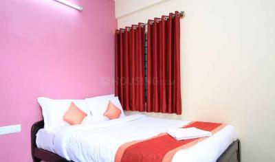 Bedroom Image of Redkey in Hunasamaranahalli