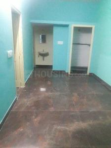 Gallery Cover Image of 600 Sq.ft 2 BHK Independent Floor for rent in Begur for 9500