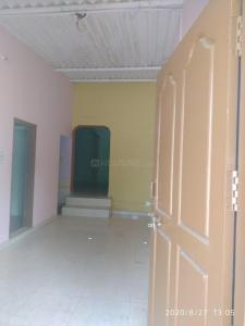Gallery Cover Image of 428 Sq.ft 2 BHK Independent Floor for rent in Kannuru for 6000