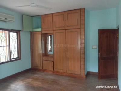 Gallery Cover Image of 2200 Sq.ft 3 BHK Independent Floor for rent in Vijayanagar for 38000